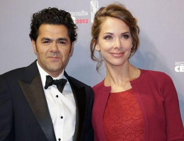 Jamel Debbouze : Sa tendre déclaration pour ses 10 ans d'amour avec Mélissa Theuriau