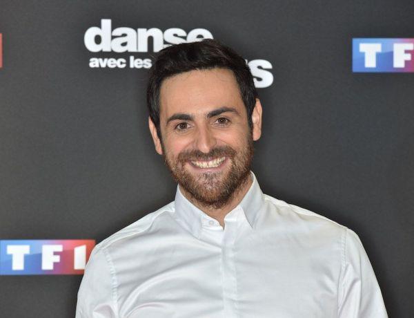 Danse avec les stars : La saison 11 sans public ? Camille Combal s'exprime
