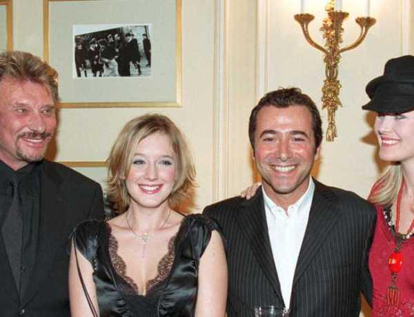 Laeticia Hallyday perd 13 millions d'euros, Bernard Montiel la tacle : «On ne va pas trop pleurer»