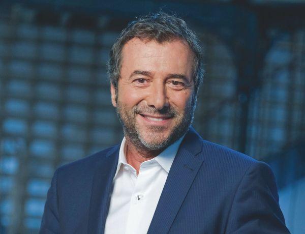 Bernard Montiel : L'animateur accuse TF1 de censure