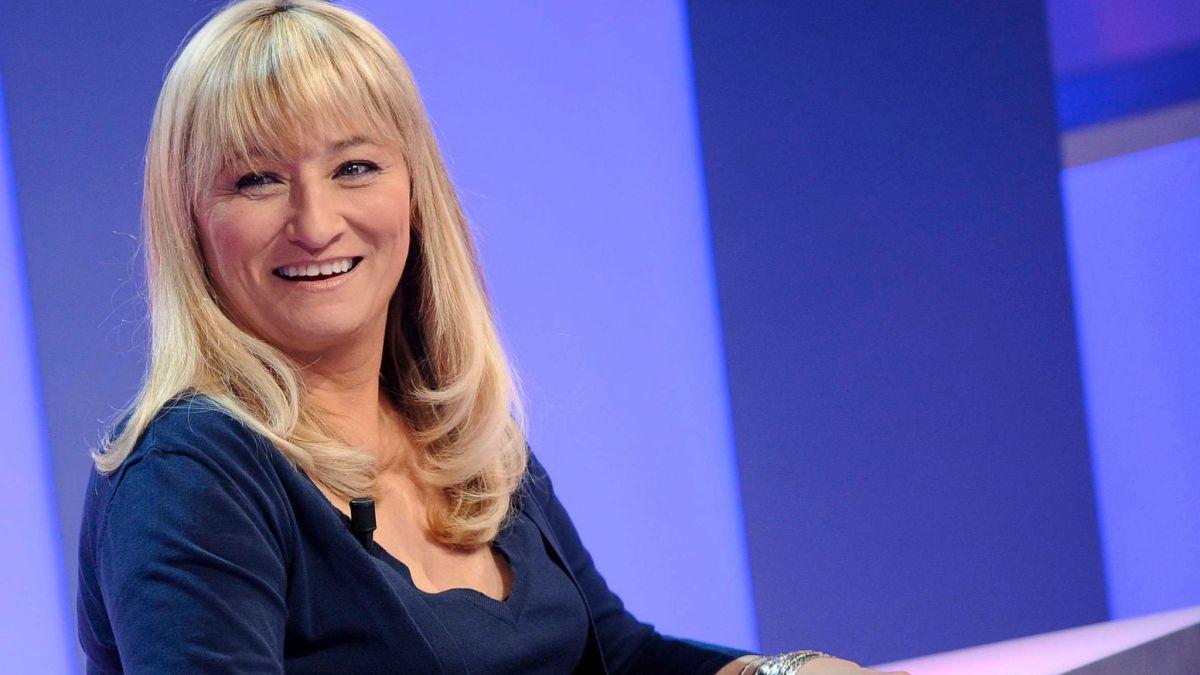 Christine Bravo refuse d'être invitée à la télévision sans être payée