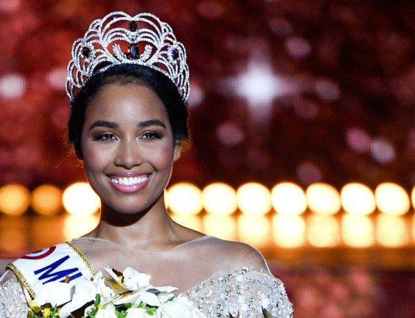 Clémence Botino : Miss France 2020 annonce son grand retour !