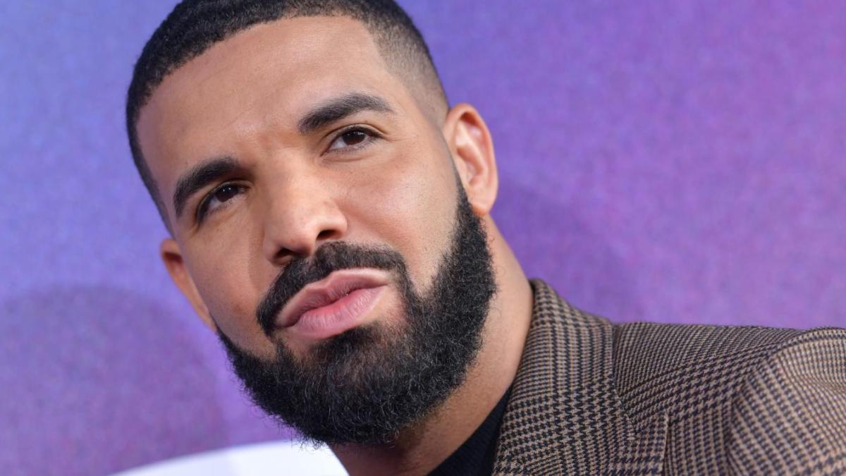 Drake taclé sur la Toile : Cette chanson sur Kylie Jenner qu'il n'assume pas !