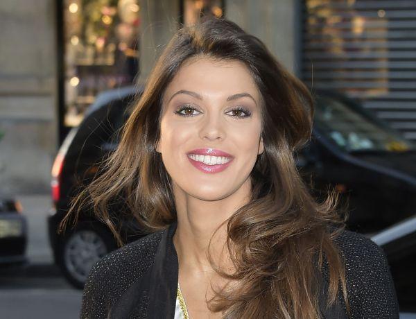 Iris Mittenaere en colère : L'ancienne Miss France ne tolère plus les critiques sur son poids