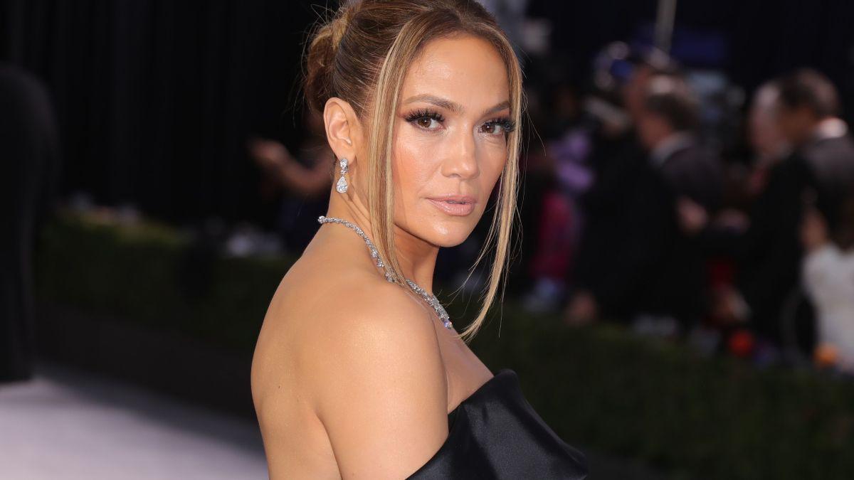 Jennifer Lopez séparée de Alex Rodriguez : Retour de flamme avec son ex, Ben Affleck ?