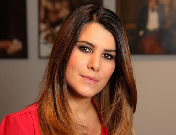 Karine Ferri dénonce les «rumeurs malveillantes incessantes» à son sujet