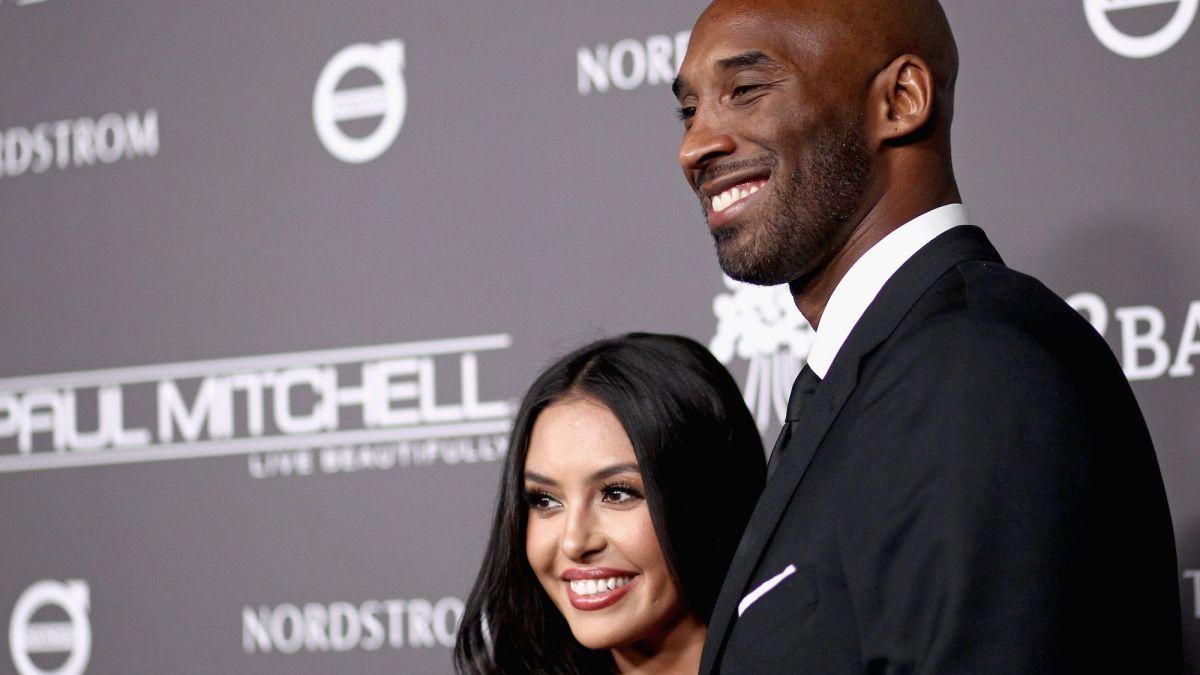 Kobe Bryant : Les déclarations polémiques de la famille du pilote