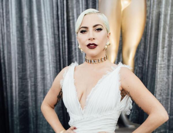 Lady Gaga accro à l'alcool et au tabac : Sa solution pour vaincre ses addictions !