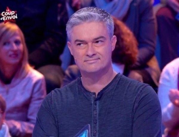 Les 12 Coups de Midi : Eric répond amèrement aux critiques