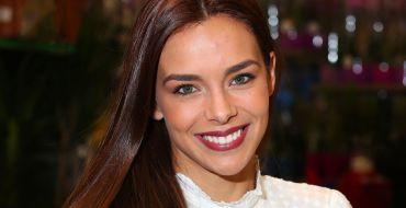 Miss France 2021 : pourquoi Marine Lorphelin ne fera pas partie du show !