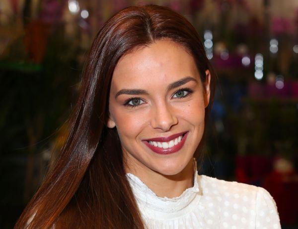 Miss France 2021 : Evincée, Marine Lorphelin ne fera pas partie du show ! Tous les détails