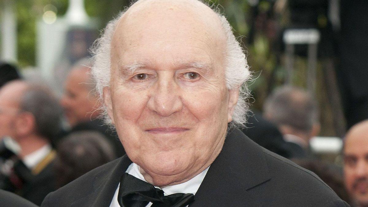 Michel Piccoli : Le comédien est décédé à l'âge de 94 ans