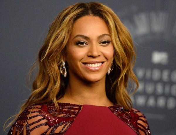 Beyoncé bientôt récompensée par un prix humanitaire aux BET Awards