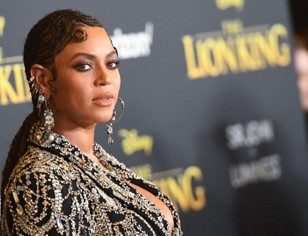 Beyoncé : Un contrat à 100 millions de dollars pour jouer dans «Black Panther 2» ?