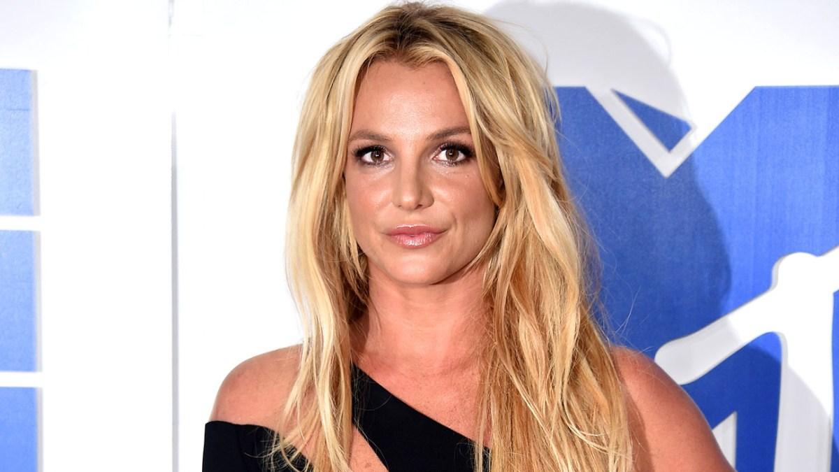 Britney Spears sous tutelle : Son père sort du silence !