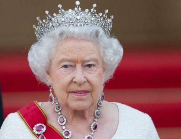 Le prince Harry et Meghan Markle : Le plan secret d'Elizabeth II dévoilé