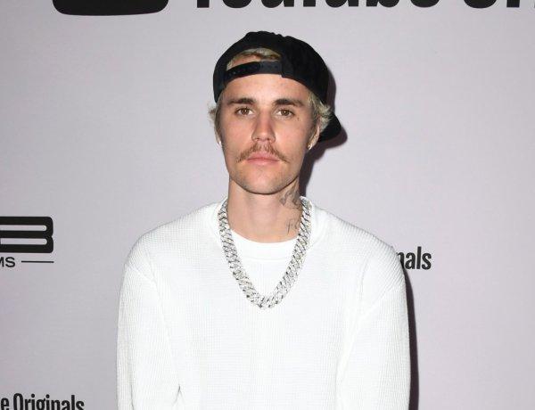 Justin Bieber accusé de viol : il porte plainte pour diffamation