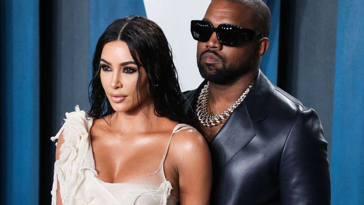 Kim Kardashian : Pourquoi souhaite-t-elle divorcer de Kanye West ?