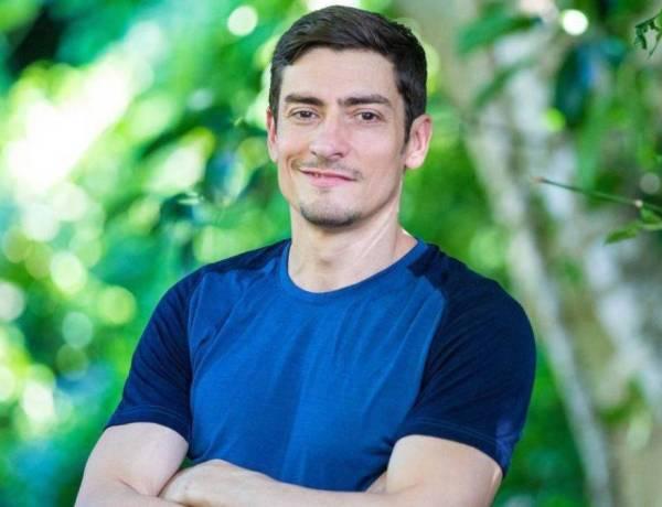 Koh-Lanta : Claude de retour dans une prochaine saison ? Denis Brogniart en dit plus !