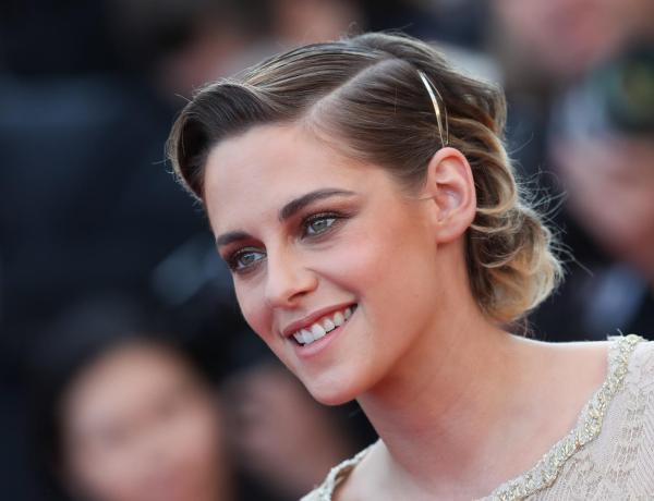 Kristen Stewart incarnera Lady Diana dans un biopic particulier