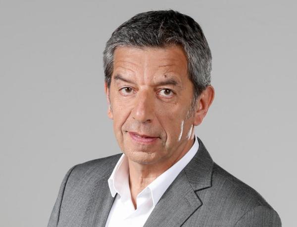 Michel Cymes : Est-il contre Didier Raoult ? Il sort du silence !