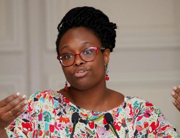 Sibeth Ndiaye : Elle donne son avis sur le remaniement