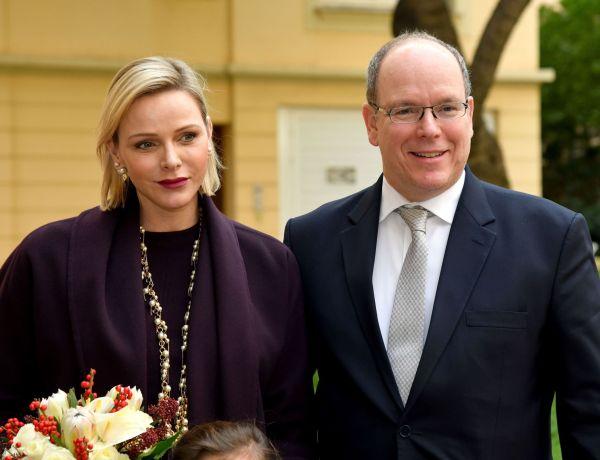 Charlène de Monaco : Pourquoi elle s'est envolée pour la Corse sans le prince Albert II et leurs jumeaux