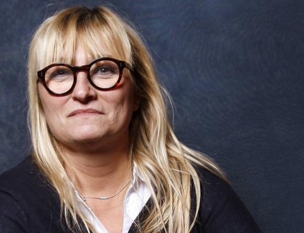 Confondue avec Marine Le Pen, Christine Bravo a «eu les boules»
