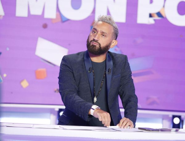 Cyril Hanouna hospitalisé : Il rassure ses fans !