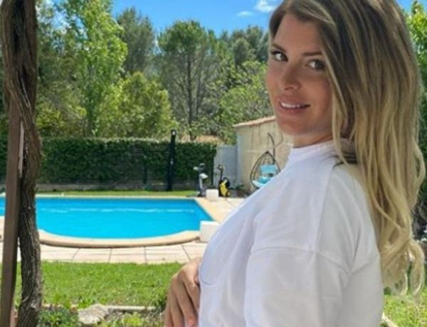 Émilie Fiorelli maman solo : Elle brise le silence