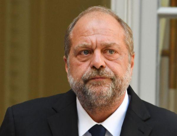 Eric Dupond-Moretti nommé ministre grâce à l'appui de Brigitte Macron ?
