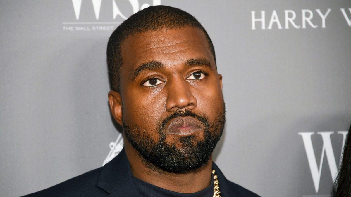 Kanye West : Pourquoi le rappeur a-t-il souhaité être transporté à l'hôpital ?
