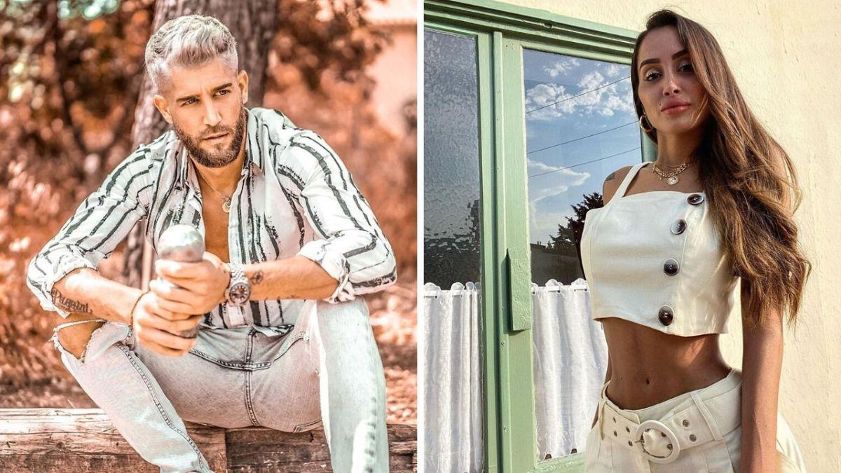 LMvsMonde 5 : Paga et Océane El Himer ont-ils déjà rompu ?