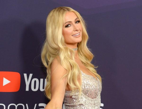 Paris Hilton candidate à la présidentielle ? Ses surprenantes publications Twitter