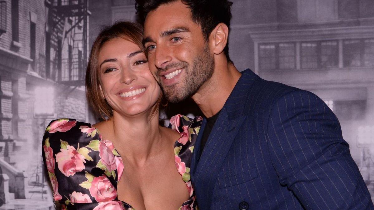 Rachel Legrain-Trapani : Son deuxième fils Andrea a fêté son premier anniversaire !