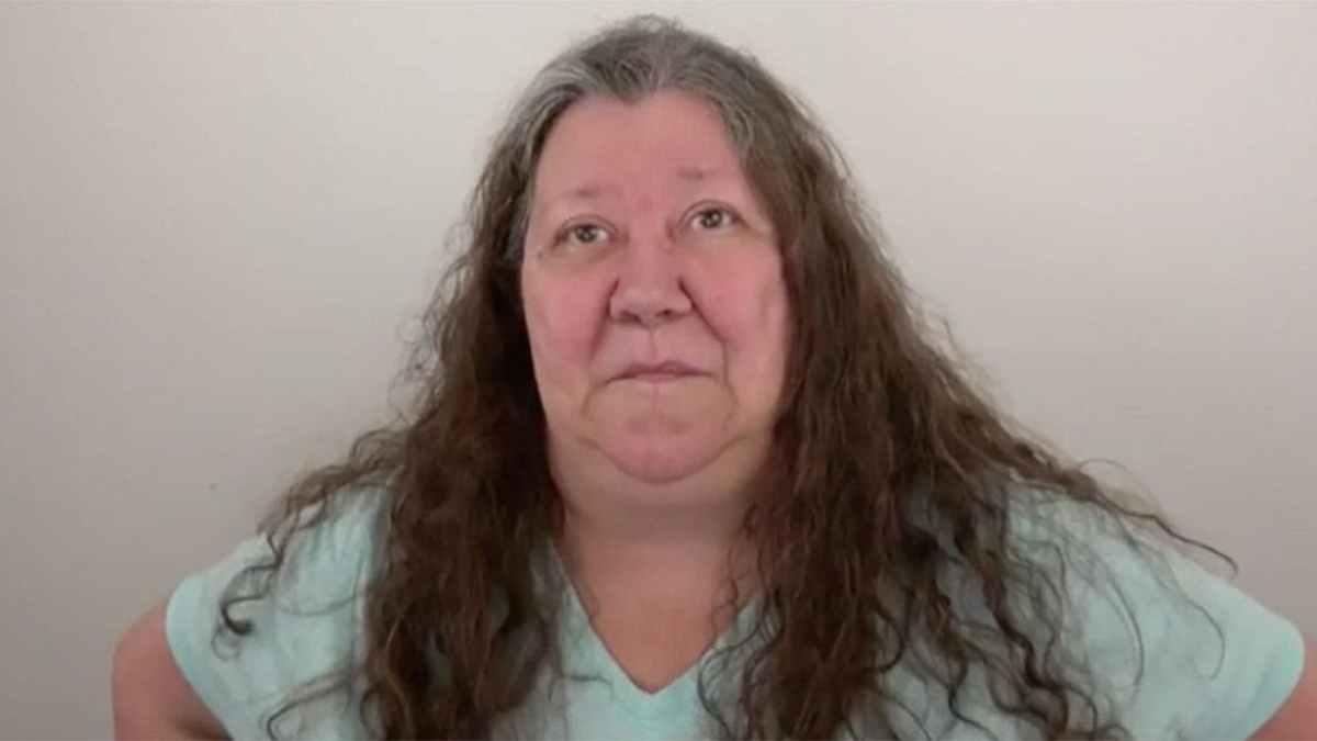 Relooking : Déprimée, cette grand-mère subit une transformation drastique