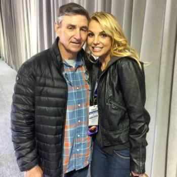 Britney Spears arnaquée par son père ? De nouvelles révélation compromettantes