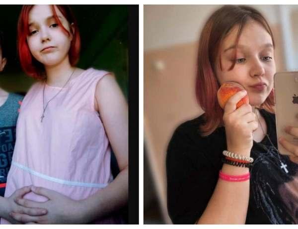 Enceinte de son petit ami de 10 ans : Darya, 13 ans, vient d'accoucher