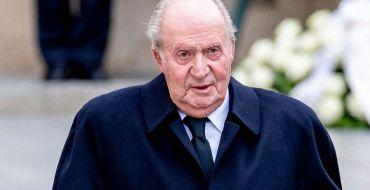 Juan Carlos : on sait désormais où s'est réfugié le roi d'Espagne