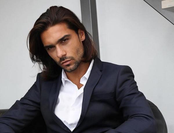 Julien Guirado en couple avec Lola : Comment il a séduit la jeune femme