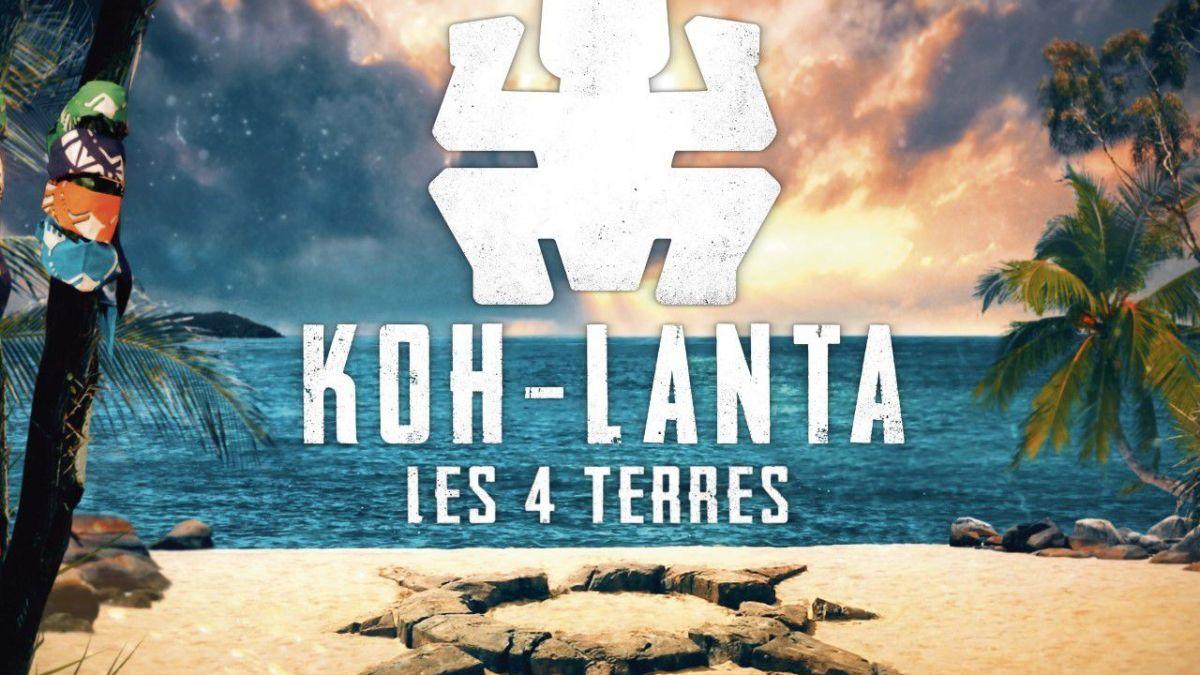 Koh-Lanta 2020 : Le beau geste de la production à une candidate en deuil