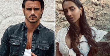 LMvsMonde5 : Benjamin Samat et Marine El Himer déjà séparés ? Cet indice qui intrigue