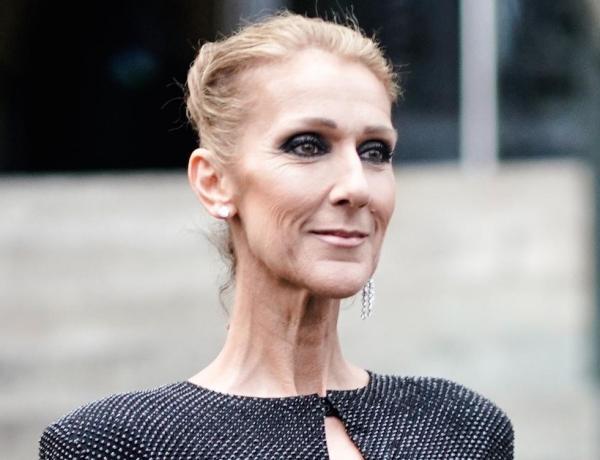 Céline Dion «malade» ? Ce nouveau cliché qui inquiète ses fans…