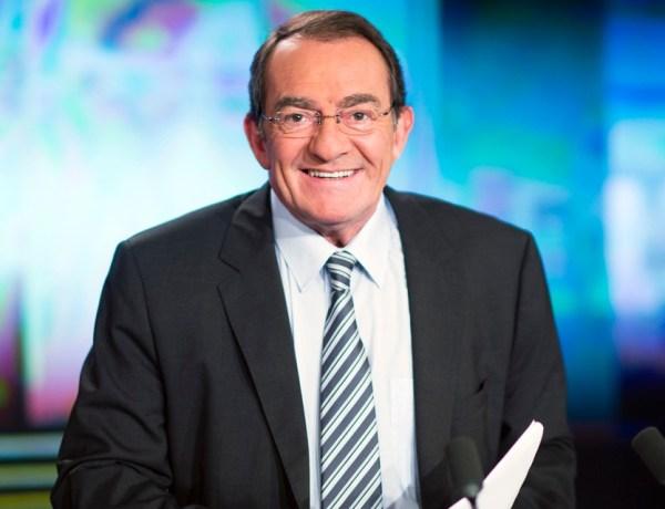 Jean-Pierre Pernaut : Les vraies raisons de son départ du JT de TF1 dévoilées