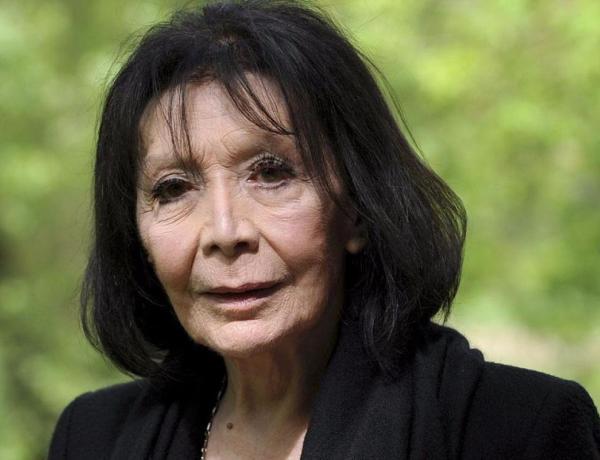 Juliette Gréco : La chanteuse est décédée