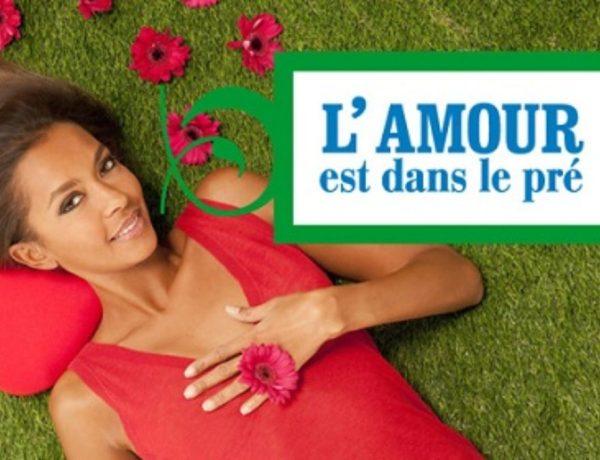 L'Amour est dans le Pré : Charlotte pas sincère avec Laurent ? Elle se défend