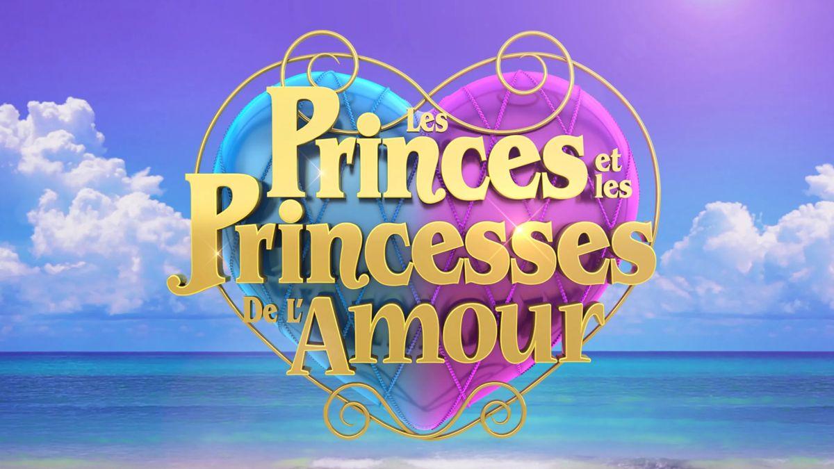 Les Princes de l'Amour 8 : Le fils de ce célèbre animateur télé intègre le tournage !