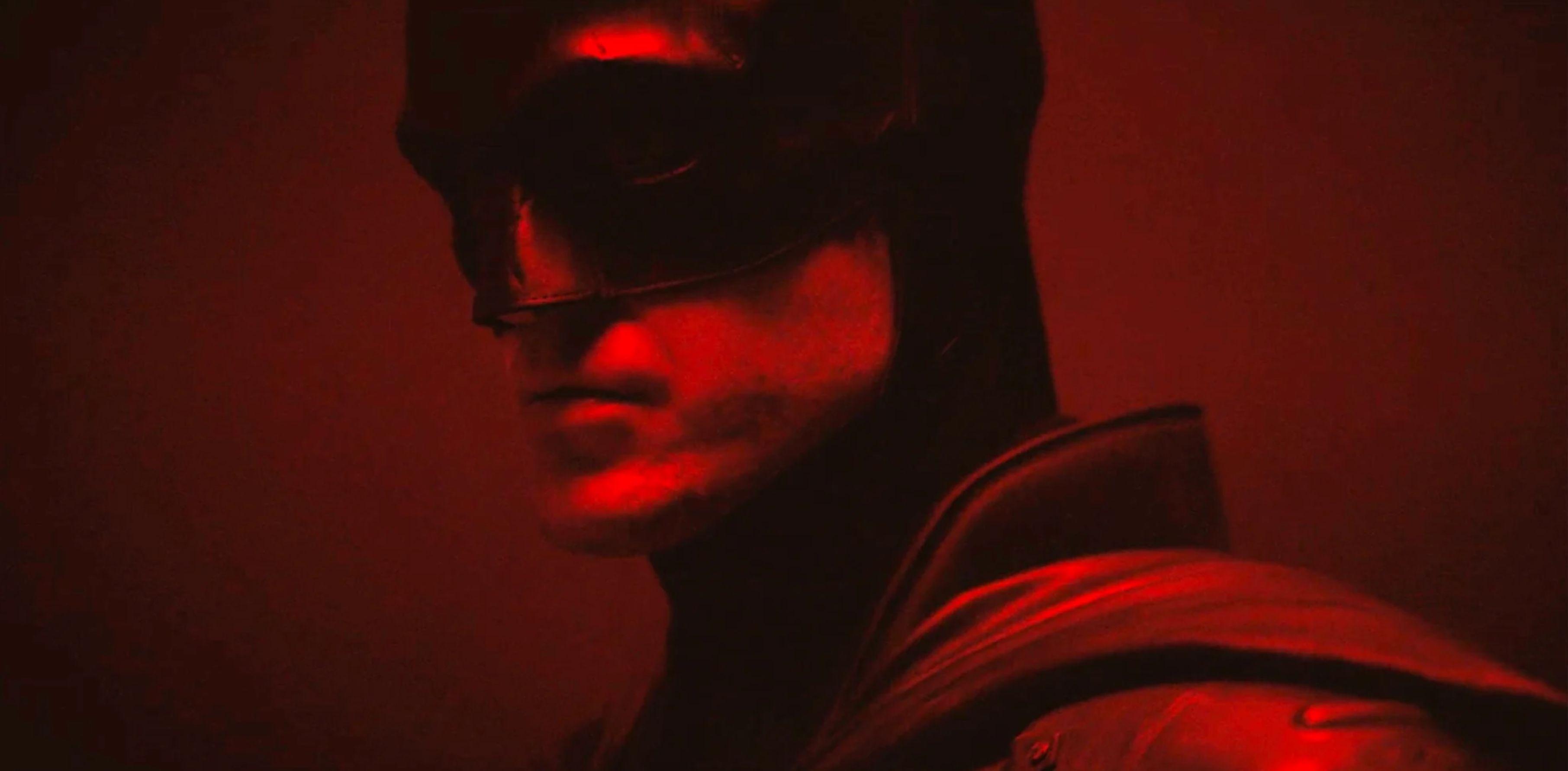 Robert Pattinson testé positif au Covid-19 : Le tournage de The Batman suspendu !