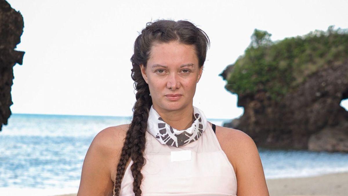 Alexandra (Koh-Lanta) : l'aventurière positive au coronavirus, se confie sur les difficultés de la maladie