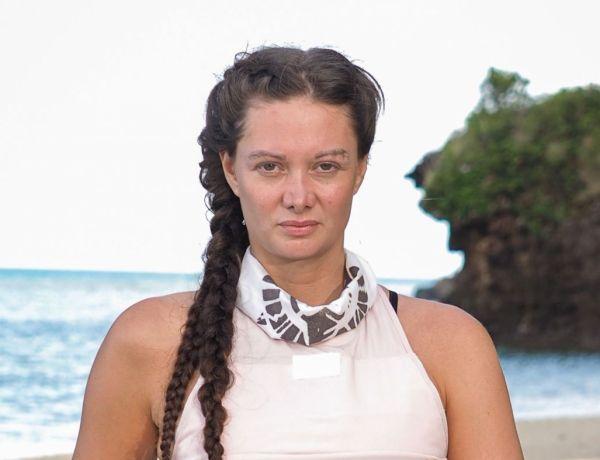 Alexandra (Koh-Lanta) critiquée sur son apparence : «J'estime avoir le droit d'être moche sur Koh-Lanta et belle sur Instagram»